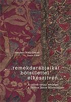 cehek_targyi_emlekei_140.jpg